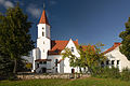 SM Osiek kościół Chrystusa Króla (1) ID 595658.jpg