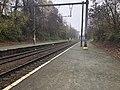 SNCB-NMBS Boondael train station 2018 001.jpg