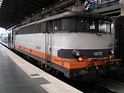SNCF BB 16101 at Paris Gare du Nord.JPG
