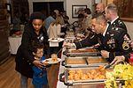 SOS hosts potluck for Gold Star families 161117-F-UN009-021.jpg
