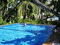 SPA SWIMMING POOL OF LE SAINT GERAN HOTEL 8 - panoramio.jpg