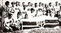 SPFC squad - 1936 - 01.jpg