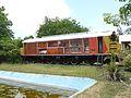 SRT Class 551 (555 D W).jpg