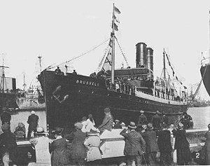 SS Brussels (Our Generation, 1938).jpg