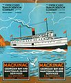 SS Manitoulin poster.jpg