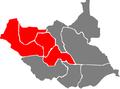 SSudan-BAG.png