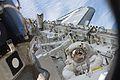 STS-127 EVA1 Kopra02.jpg