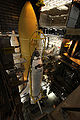 STS131 Discovery-inside VAB1.jpg