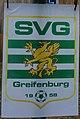 SVG Sportverein Greifenburg, Kärnten.jpg