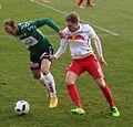 SV Ried RB Salzburg 40.JPG