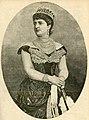 S M la regina Margherita xilografia.jpg