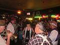 S Roch Tavern Fringe Party Inside Jam2.JPG