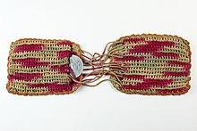 bb7200363aa Bolso - Wikipedia