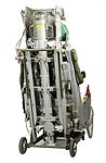 Saab 37 Viggen ejection seat 04.jpg