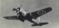 Saab B 17C.png