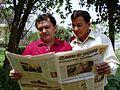 Saale-Zeitung 01.JPG