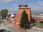 Sabadell - Vista des de l'Aeroclub 4.jpg