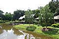 Sabah Agricultural Park 4727.jpg