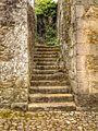 Sabugal Castle (14015049351).jpg