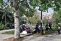 Sacher Park - Jerusalem - panoramio (13).jpg