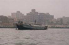 Sadarghat, Dhaka (15).jpg