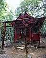 Sae inari jinjya shrine , 狭上(さえ)稲荷神社 - panoramio (14).jpg