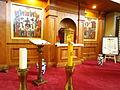 Sagrario Catedral de Valdivia.JPG