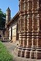 Sahar ki masjid, bohrani, champaner pavagadh (3).jpg