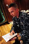 Sailors perform Christmas carols 121202-N-HM829-029.jpg