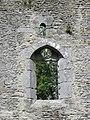 Saint-André-des-Eaux (22) Ancienne église 08.JPG