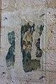 Saint-Arnoult-en-Yvelines Saint-Nicolas Wandmalerei 76.JPG