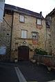 Saint-Céré - Maison 01.jpg