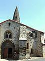 Saint-Cirgues - Eglise -2.jpg