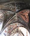 Saint-Cirgues - Eglise - Fresques -3.jpg