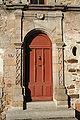 Saint-Gervais-sur-Mare porte1.JPG