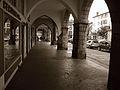 Saint-Girons - Rue Gambetta - 20120126 (1).jpg