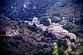 Saint-Guilhem-le-Desert-08-Panorama-1999-gje.jpg
