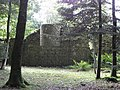 Saint-Hilaire-des-Landes (35) Château de La Haye 09.jpg