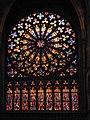 Saint-Malo Vitraux de la cathédrale St Vincent (1).jpg