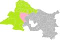 Saint-Martin-de-Crau (Bouches-du-Rhône) dans son Arrondissement.png