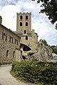 Saint-Martin-du-Canigou, Casteil 04.jpg