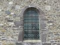 Saint-Maugan (35) Église 02.jpg