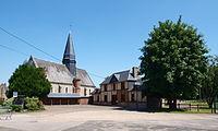 Saint-Maur-FR-60-église-07.JPG
