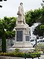 Saint-Palais - Monument aux morts - 1.jpg