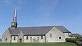 Saint-Sauveur-des-Landes (35) Église 01.jpg