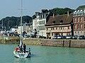Saint-Valerie-en-Caux Hafen03.jpg