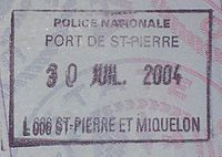 Saint-pierre-passport-stamp.jpg