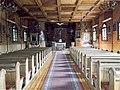 Saint Anne church in Giby 03.jpg