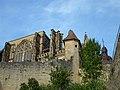 Saint Antoine l Abbaye - ISERE FRANCE - Alain Van den Hende 17071621 Licence CC 4 0.jpg