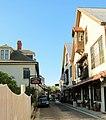 Saint Augustine,Florida,USA. - panoramio (17).jpg